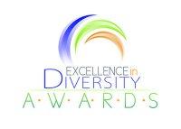 MSU Award
