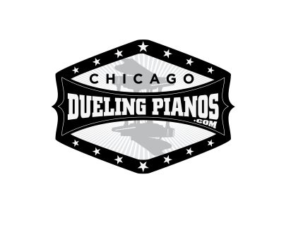 Tommy plays Sluggers for Chicago Dueling Pianos