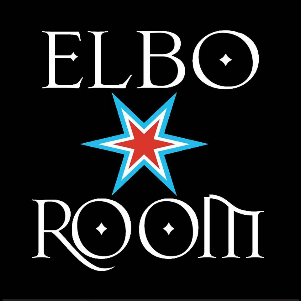 Sklut and Weston play The Elbo Room Chicago, Jan 31st