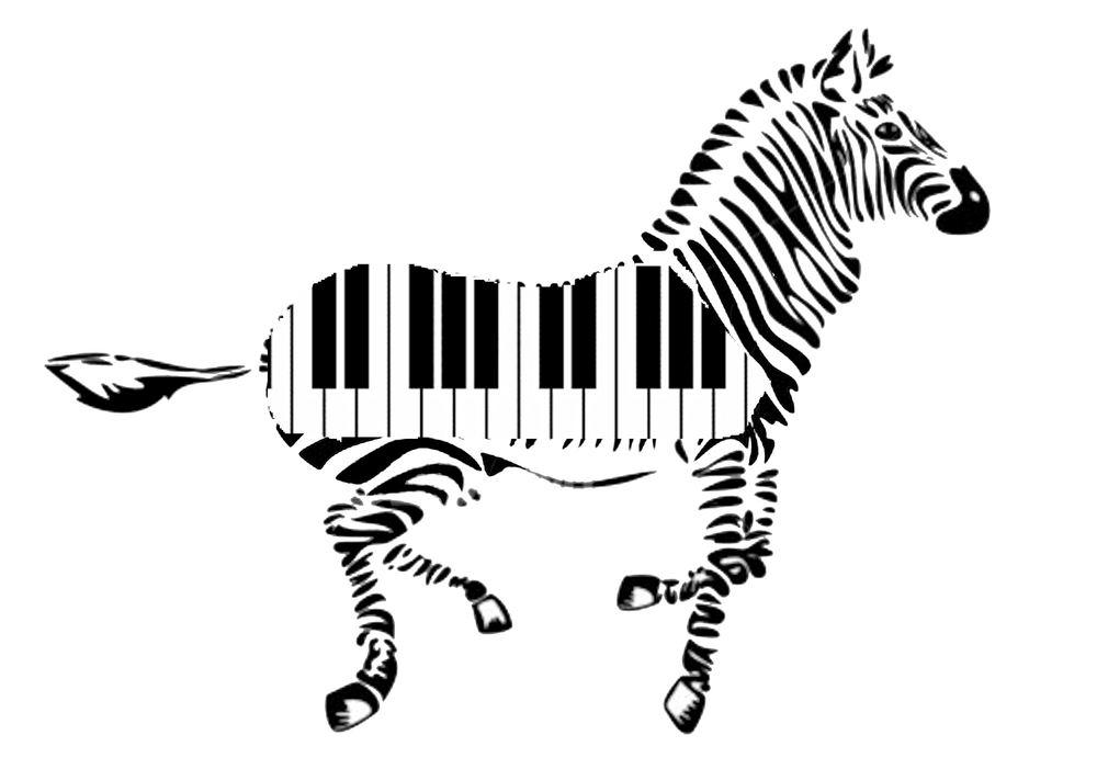 St Patricks Weekend Piano at Zebra Lounge
