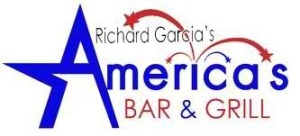 Chicago Dueling Pianos at Americas Bar - Dec 6th
