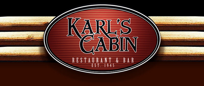 Tommy plays Midwest Dueling Pianos at Karl's Cabin – 10-22/23