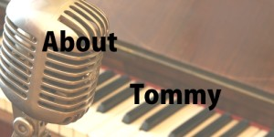 Tommy Sklut