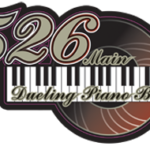 Tommy Sklut plays Dueling Pianos at 526 Main - September