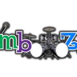 Dueling Pianos at Jamboozies - May 19th