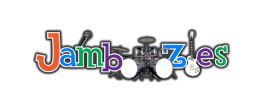 Dueling Pianos at Jamboozies - Nov 18th