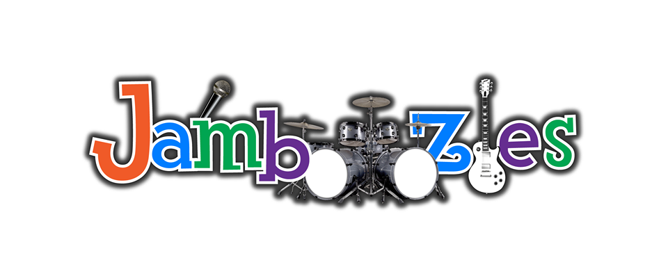 Dueling Pianos at Jamboozies - May 19th