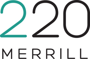 Dueling Pianos at 220 Merrill - 3/30