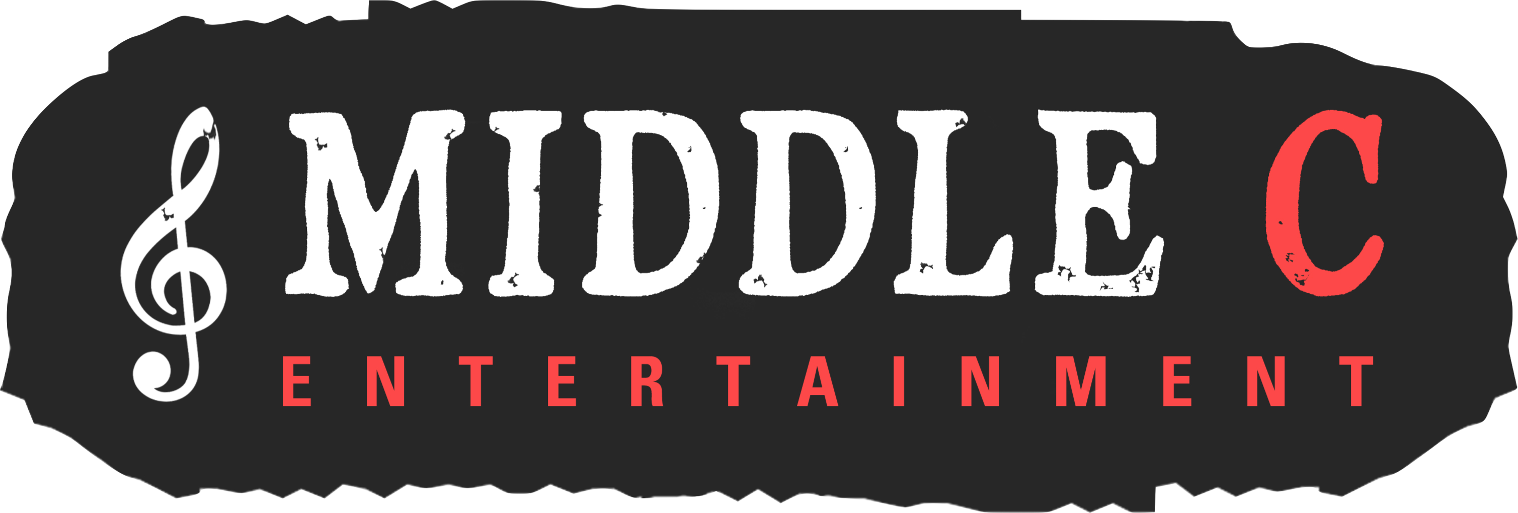 Middle C Entertainment presents Dueling Pianos – 3/1-3